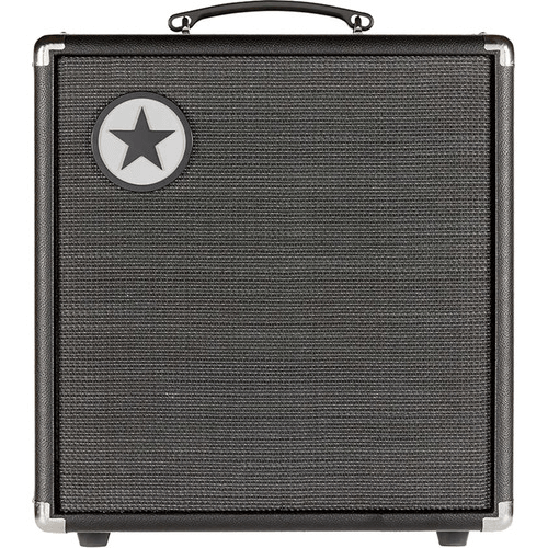 "Blackstar U60 Unity Series 10"" 60W Bass Amplifier"