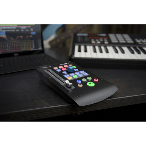 PreSonus FaderPort Single-Fader USB Control Surface (2nd Generation)