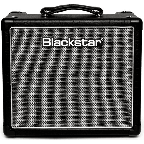 Blackstar HT-1R MkII 1W Tube Amplifier Combo