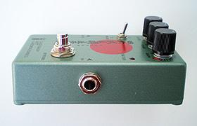 Rent Lastgasp Art Labs 46 Sooper Fuzz