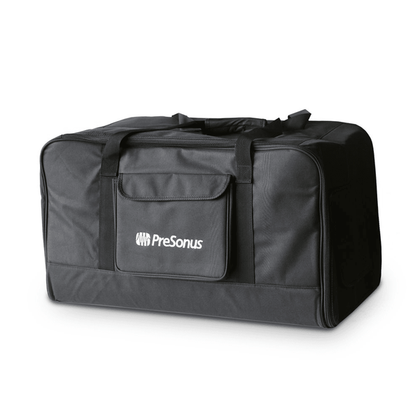PreSonus Shoulder Tote Bag for AIR12 Loudspeaker (Black)