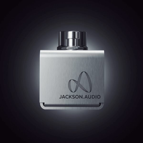 Jackson Audio Amp Mode