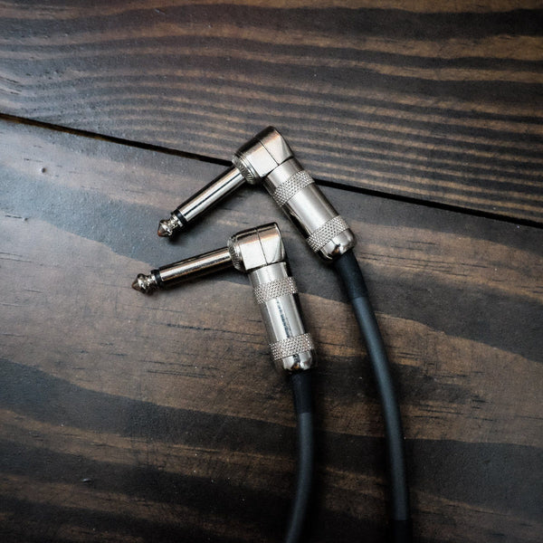 Lincoln LINKS (Bundle of 2) / Gotham GAC-1 Patch Cable