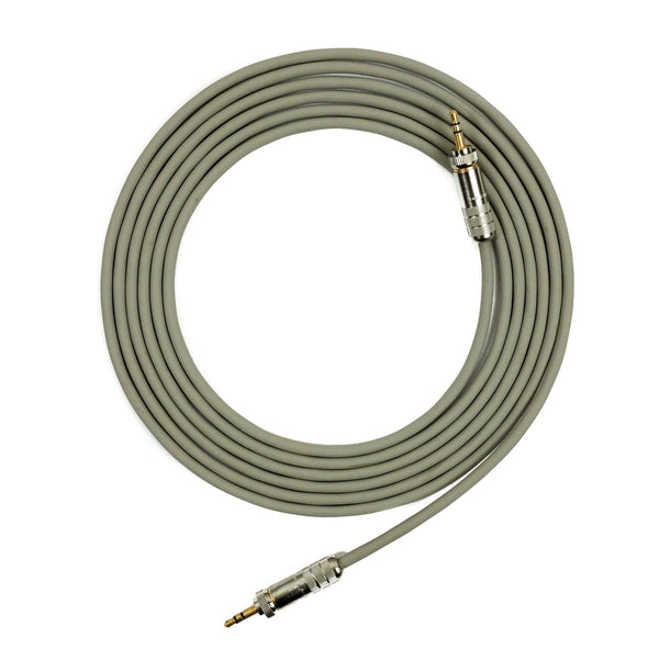 Lincoln TRAILBLAZER AUX / Gotham GAC-2111 3.5mm Headphone & Auxiliary Cable