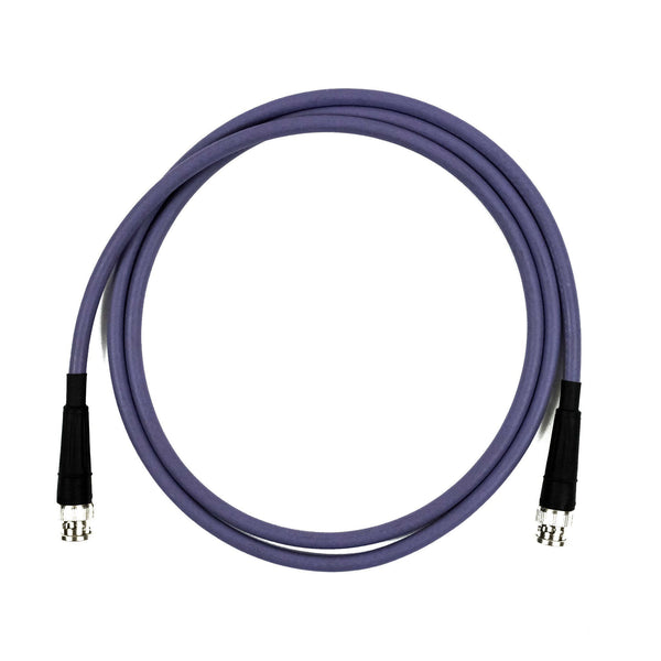 Lincoln ROUTE 45 HD / Coax Digital Cable (Clark SDI & ADC BNC-8 connectors)