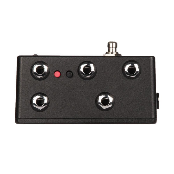 Goodwood Audio The Interfacer TX