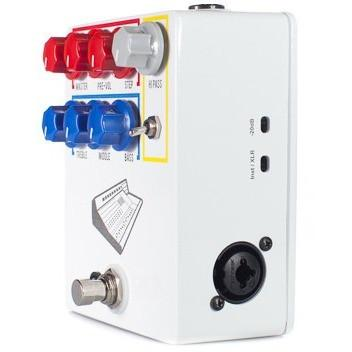 Rent JHS Pedals Colour Box