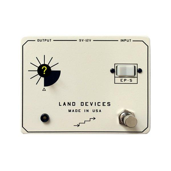 Rent Land Devices EP-5