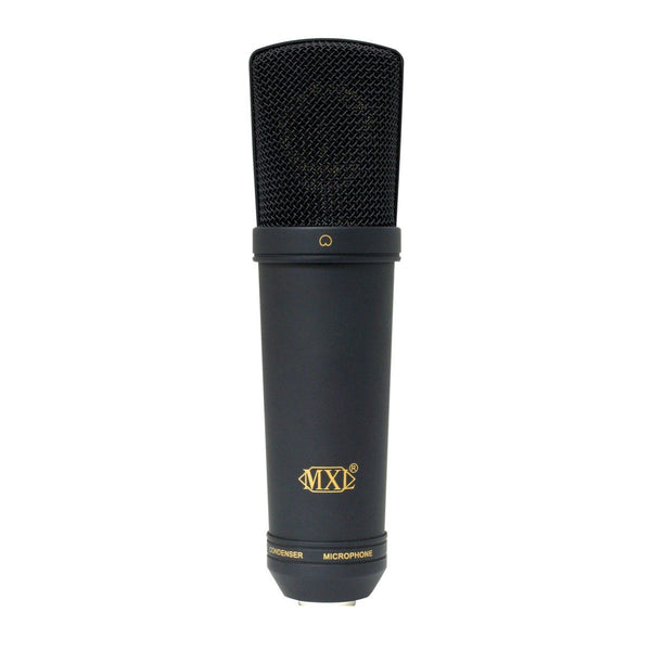 MXL 2003A Large Capsule Condenser Microphone