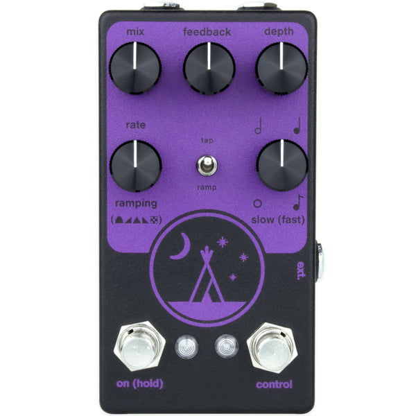 Rent NativeAudio Midnight v2 Phaser