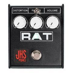 Rent JHS ProCo RAT2 Pack Rat Mod