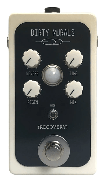 Recovery Effects Dirty Murals v3 (reverb and delay)