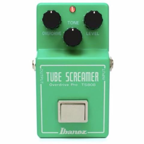 Rent Ibanez TS808 Tube Screamer [Reissue]