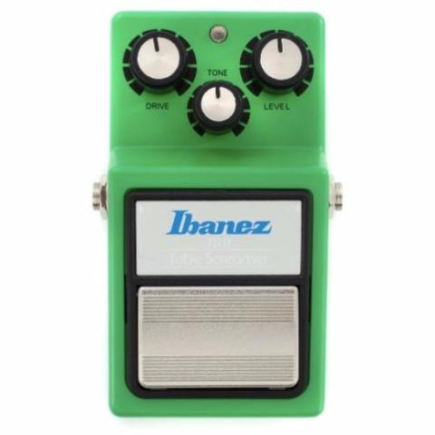 Rent Ibanez TS9 Tube Screamer [Reissue]