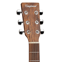 Tanglewood Crossroads TWCR DCE