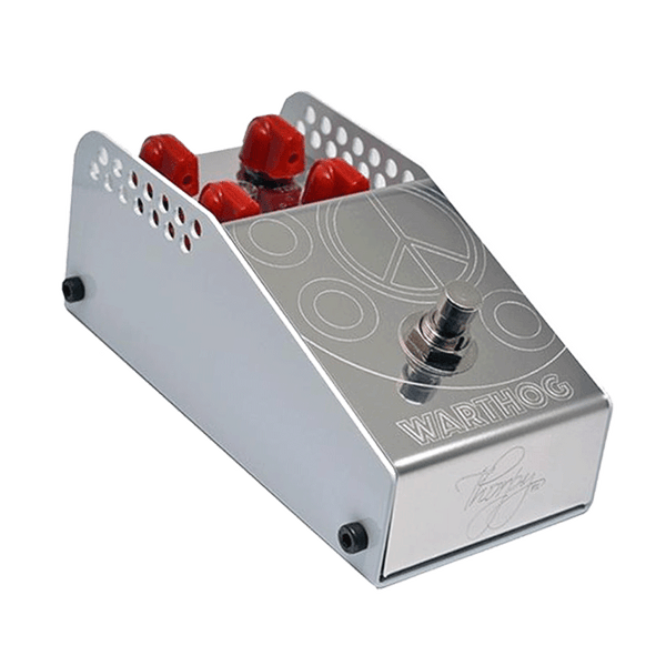 Rent Thorpy FX WARTHOG Distortion