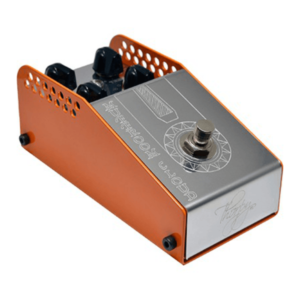 Rent Thorpy FX Fallout Cloud Fuzz
