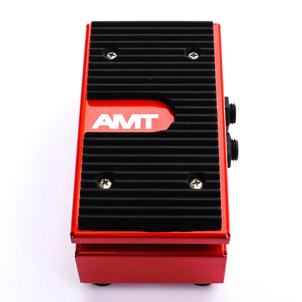 AMT Electronics - AMT Electronics EX-50 Mini Expression Pedal - The Sound Parcel