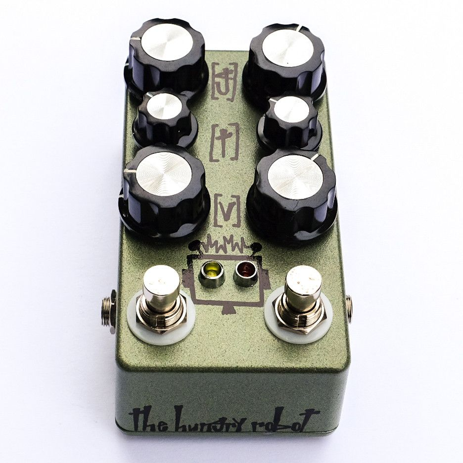 Https Daily Products Arp Fairfield Circuitry Randy39s Revenge Ring Modulator Reverb Productshot 137v1475846919