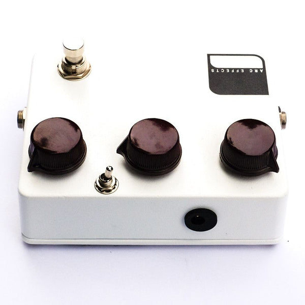 Arc Effects - Arc Effects Klone v2 - The Sound Parcel