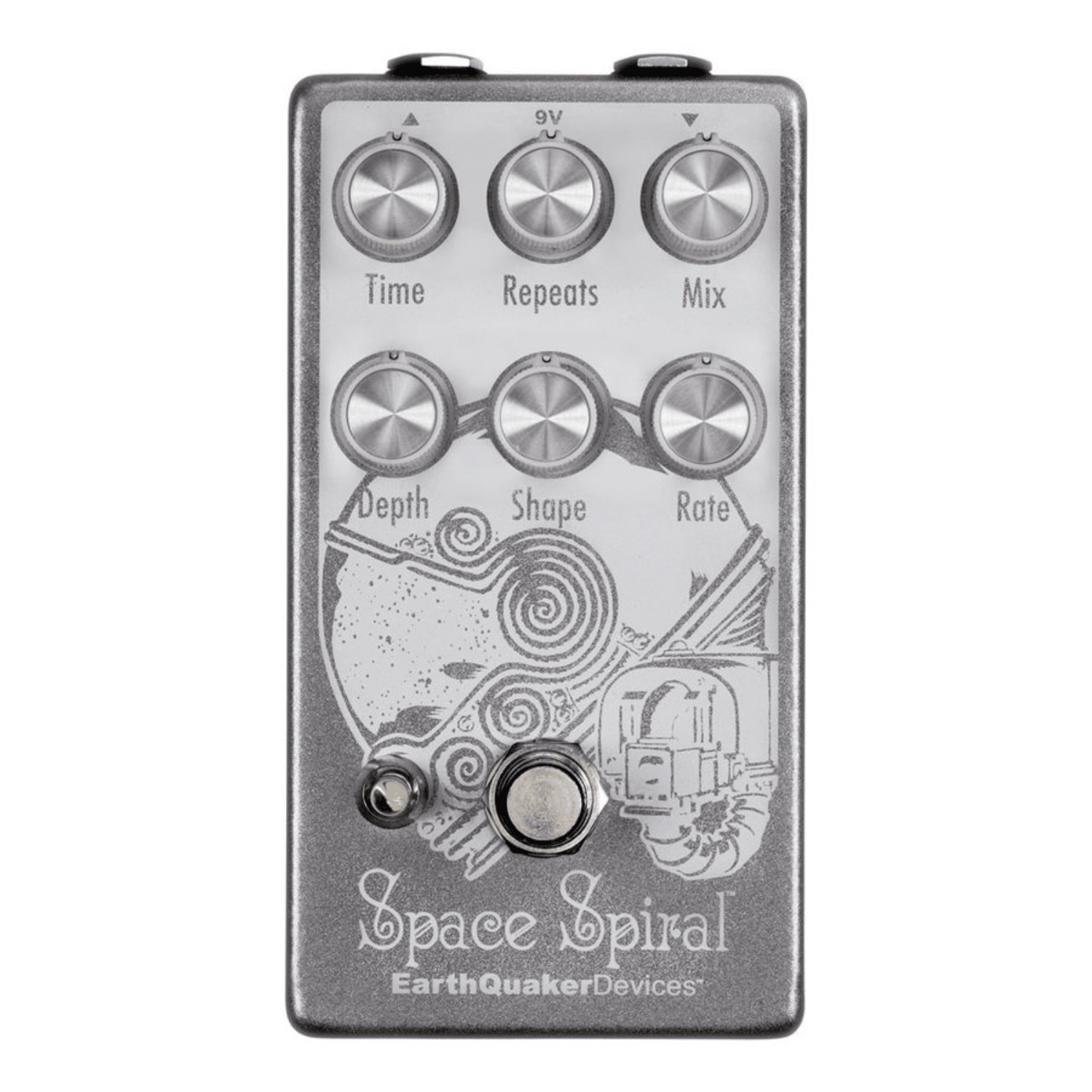 Https Daily Products Fairfield Circuitry Randy39s Revenge Ring Modulator Reverb Spacespiral V2v1523915903
