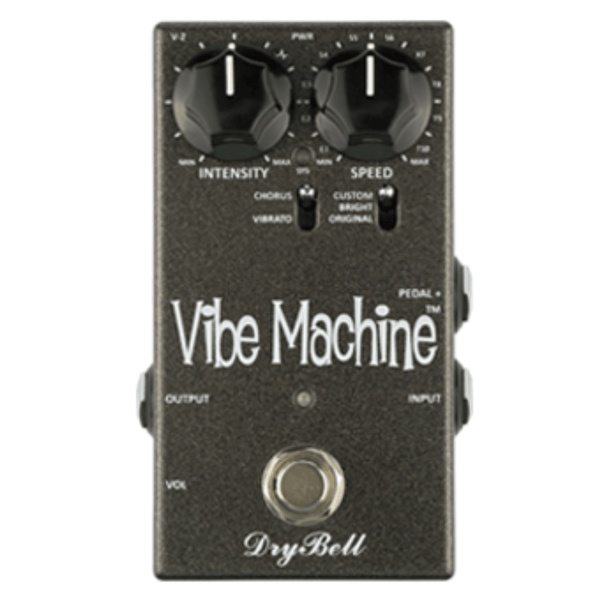 Rent Drybell Vibe Machine V-2