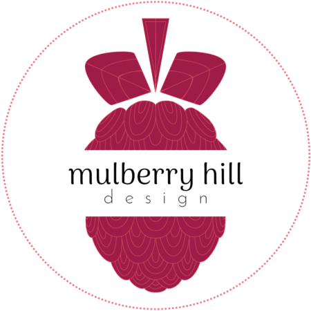 Mulberry Hill Design