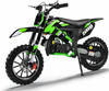 NEW XTM PRO-RIDER 50CC DIRT BIKE
