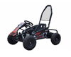 Mud Monster 1000w 20ah 48v Kids Electric Go Kart
