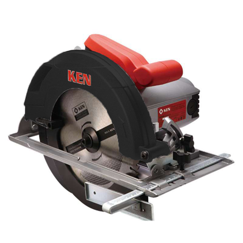 Ken 5609N Circular Saw 9-1/4 inches - goldapextools