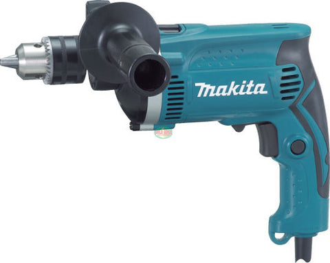 Makita HP1630 Hammer Drill - goldapextools