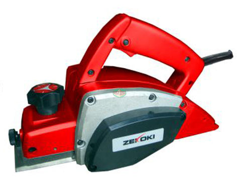 Zekoki 8200RB Wood Planer - goldapextools