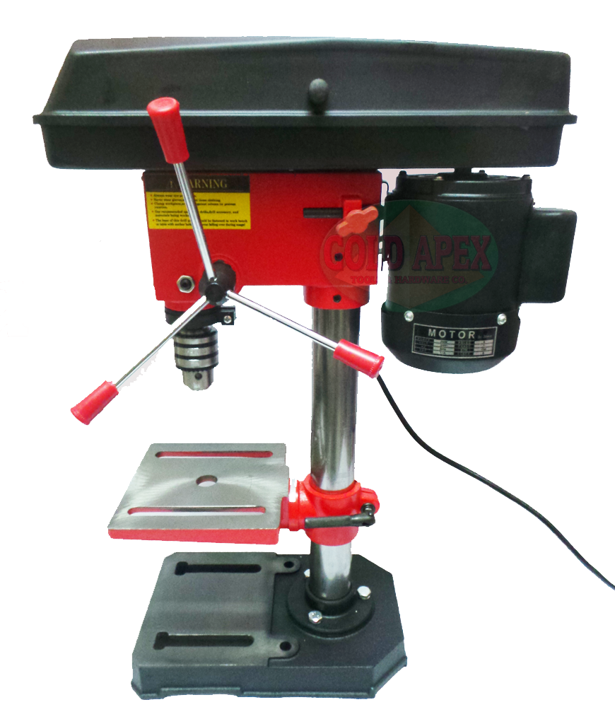 gold apex tools and hardware philippines – goldapextools