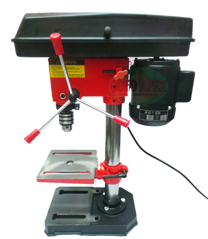 Daikatsu ZJ4113 Mini Drill Press 13mm - goldapextools