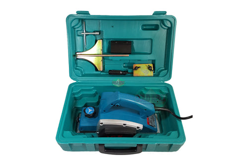 Gold Apex Tools And Hardware Philippines Goldapextools
