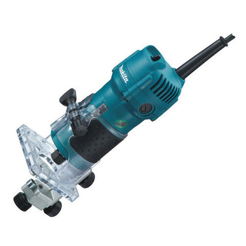 Makita 3710 Palm Router / Trimmer - goldapextools