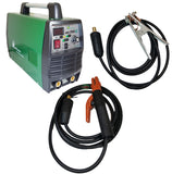 Hi-Tronic ARC 200CT / 200T DC Inverter Welding Machine - goldapextools