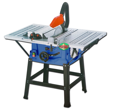 Fujima FT-TS2000 Table Saw