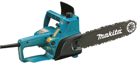 Makita 5012B Electric Chainsaw - goldapextools