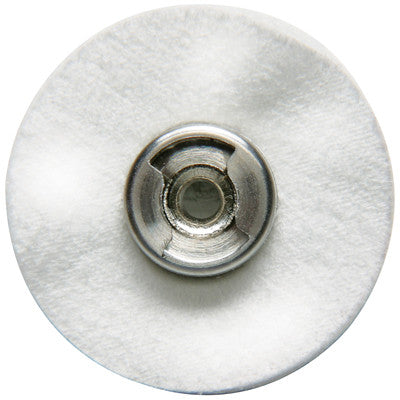 Dremel 423E EZ Lock Cloth Polishing Wheel - goldapextools