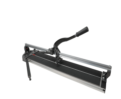 Kress Tile Cutter KD092