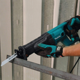 Makita JR3050T Reciprocating Saw