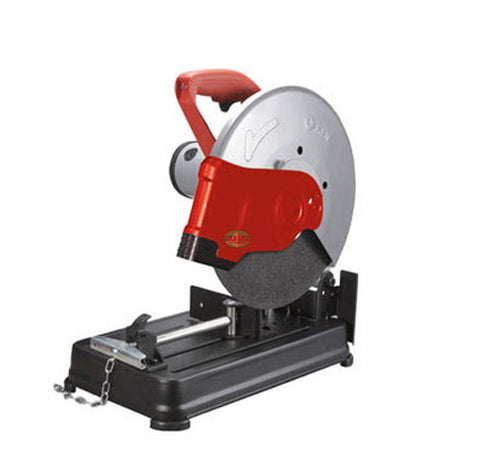 "Ken 7614NB Cut-off Machine / Chopsaw 14"" - goldapextools"