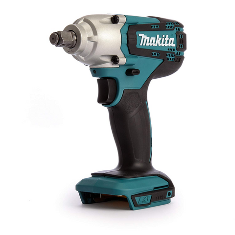 Makita DTW190Z Cordless Impact Wrench (LXT Series) [Bare Tool]