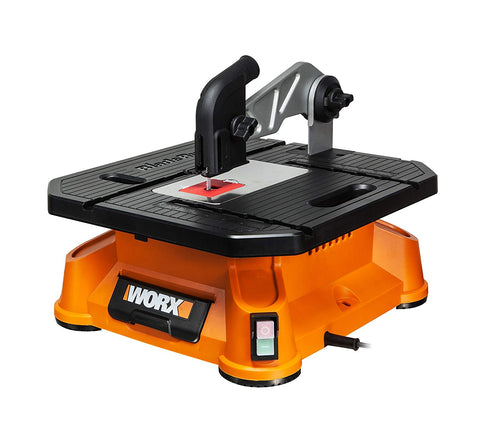 Worx WX572 Blade Runner | Table Jigsaw