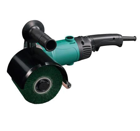 DCA ASN100 Grinding Polisher - goldapextools