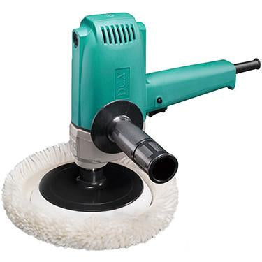 DCA ASP02-180 Polisher - goldapextools