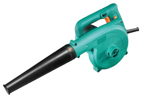 DCA AQF32 Air Blower - goldapextools