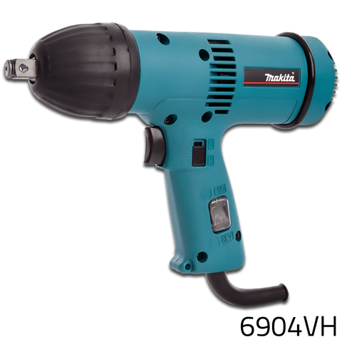 Makita 6904VH Impact Wrench
