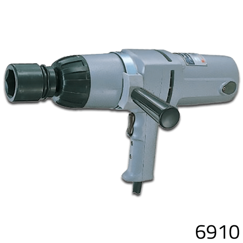 Makita 6910 Impact Wrench